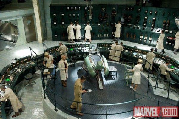 captain-america-movie-image-2
