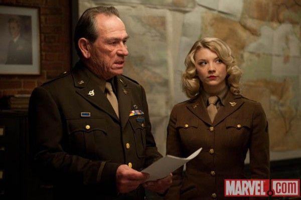 captain-america-movie-image-3