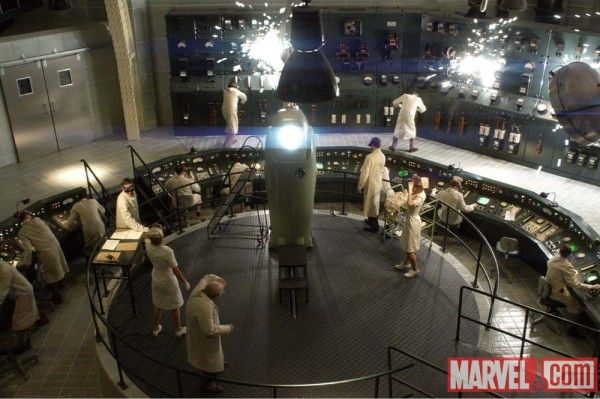 captain-america-movie-image-3