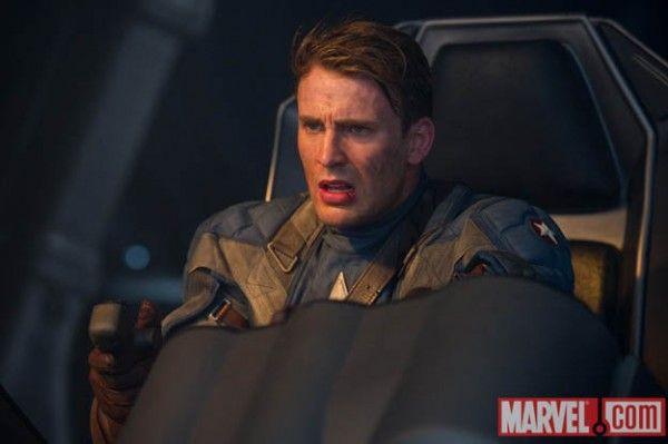 captain-america-movie-image-4