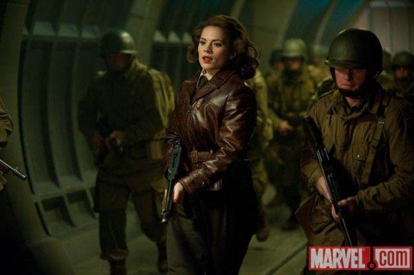 captain-america-movie-image-6