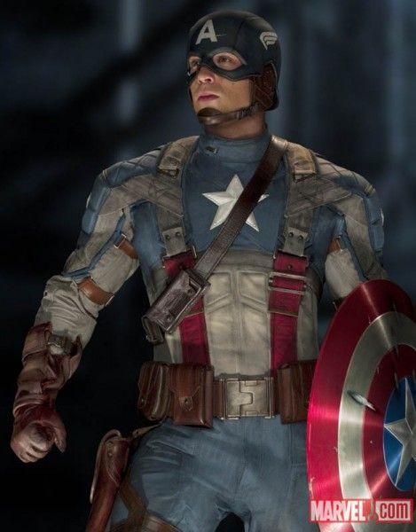 captain-america-movie-image-7
