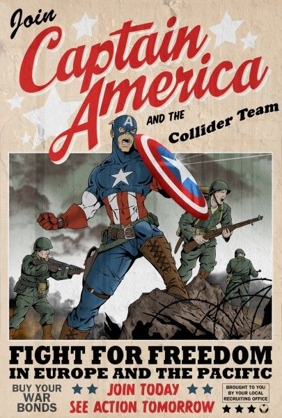 captain-america-recruitment-poster-collider