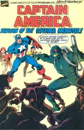 captain-america-return-of-the-asthma-monster