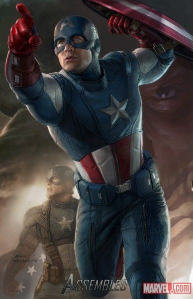 captain-america-the-avengers-concept-art