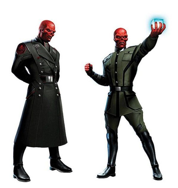 captain-america-the-first-avenger-concept-art-red-skull-01