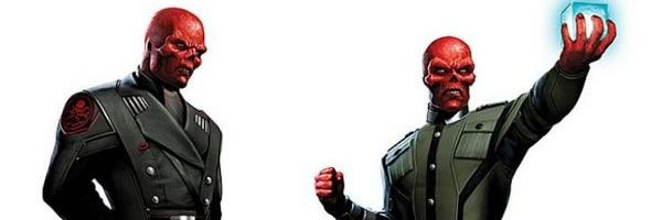 captain-america-the-first-avenger-concept-art-red-skull-slice-01