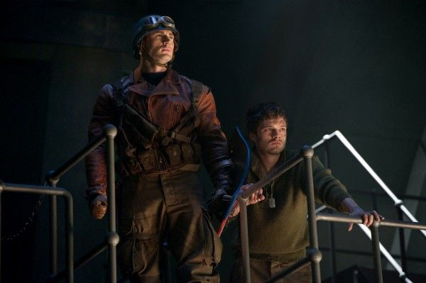 captain-america-the-first-avenger-movie-image-10
