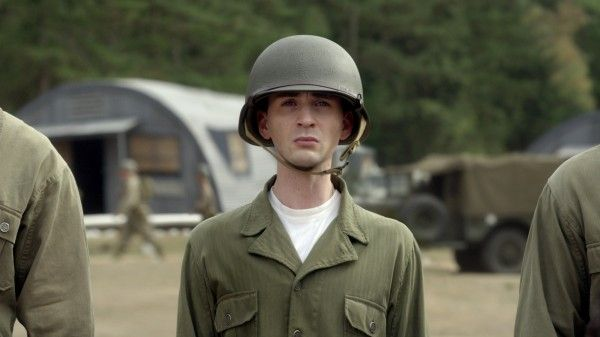 captain-america-the-first-avenger-movie-image-13