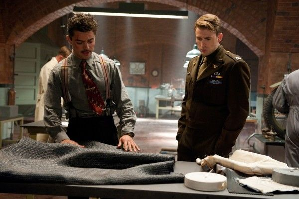 captain-america-the-first-avenger-movie-image-2