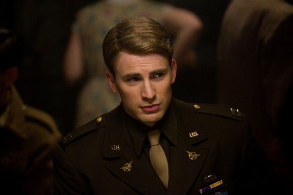 captain-america-the-first-avenger-movie-image-21
