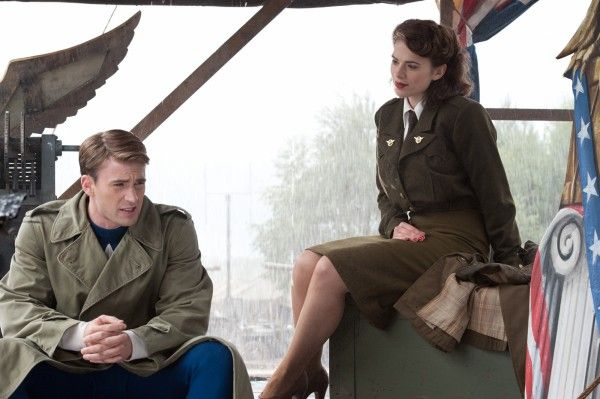 captain-america-the-first-avenger-evans-atwell