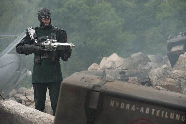captain-america-the-first-avenger-movie-image-24