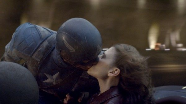 captain-america-the-first-avenger-movie-image-28