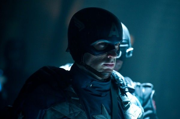 captain-america-the-first-avenger-movie-image-3