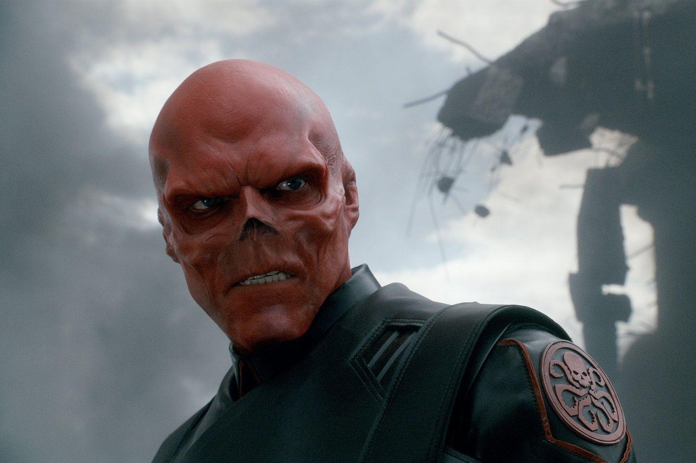 http://cdn.collider.com/wp-content/uploads/captain-america-the-first-avenger-movie-image-33.jpg