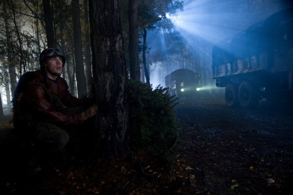 captain-america-the-first-avenger-movie-image-37