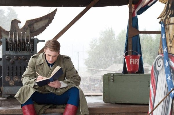 captain-america-the-first-avenger-movie-image-38