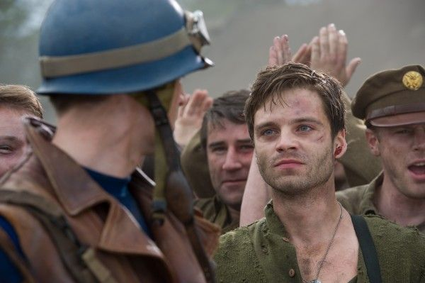 captain-america-the-first-avenger-movie-image-39