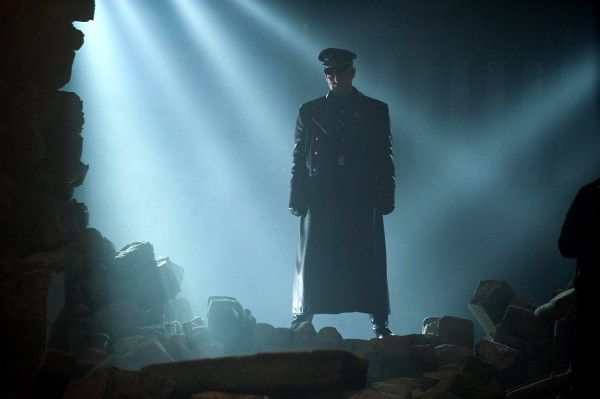captain-america-the-first-avenger-movie-image-40