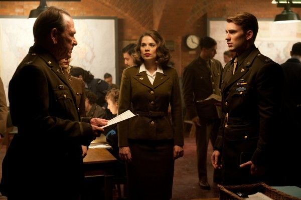 captain-america-the-first-avenger-movie-image-41