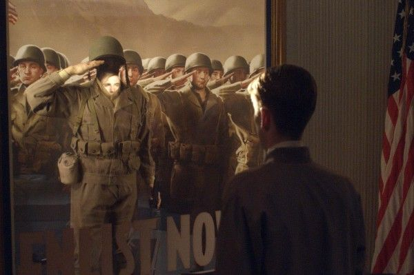 captain-america-the-first-avenger-movie-image-45