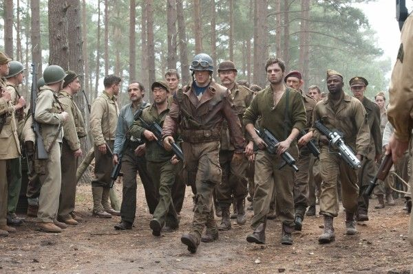 captain-america-the-first-avenger-movie-image-47