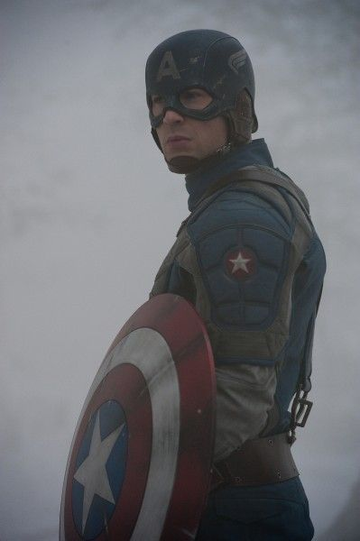 captain-america-the-first-avenger-movie-image