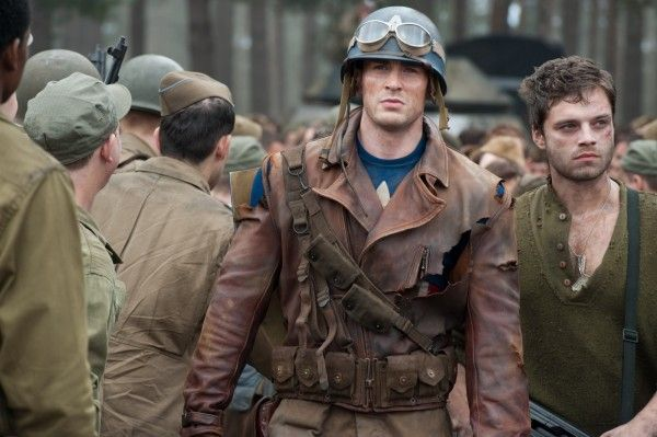 captain-america-the-first-avenger-movie-image-5