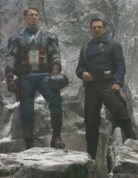 captain-america-the-first-avenger-movie-image-54