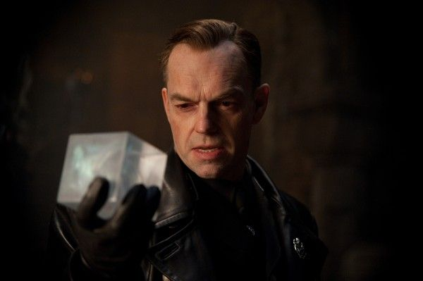 captain-america-the-first-avenger-movie-image-57
