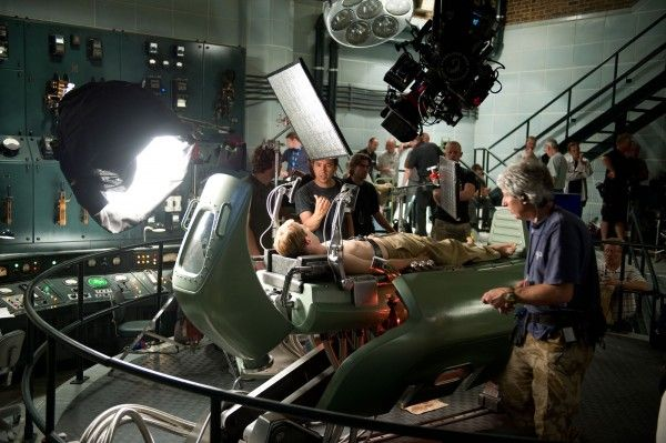 captain-america-the-first-avenger-movie-image-60