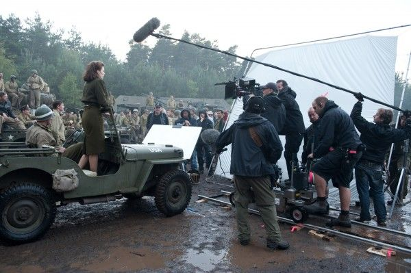 captain-america-the-first-avenger-movie-image-66