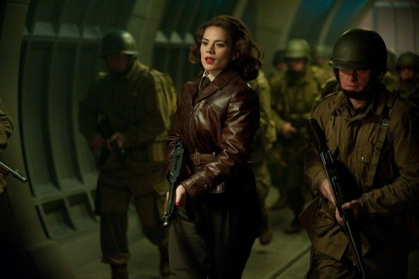 captain-america-the-first-avenger-movie-image-67