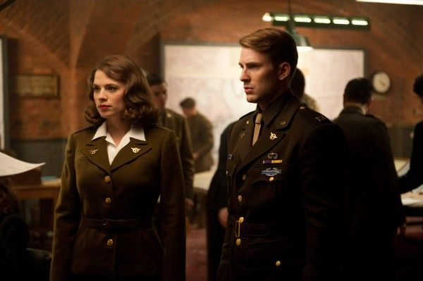 captain-america-the-first-avenger-hayley-atwell-chris-evans