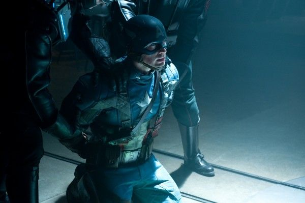 captain-america-the-first-avenger-movie-image-7