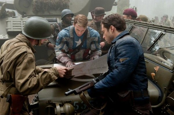 captain-america-the-first-avenger-movie-image-8