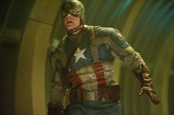 captain-america-the-first-avenger-movie-image-9