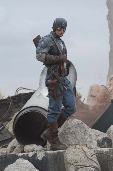 captain-america-the-first-avenger-movie-image-chris-evans-06