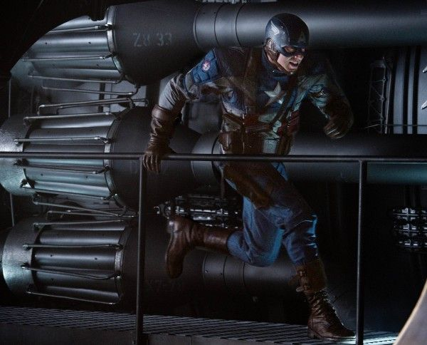 captain-america-the-first-avenger-movie-image-chris-evans-hi-res-01