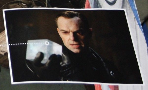 captain-america-the-first-avenger-movie-image-cosmic-cube-01