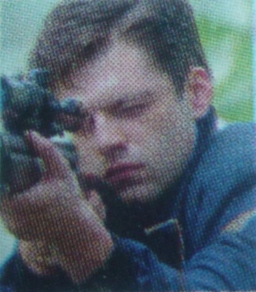 captain-america-the-first-avenger-movie-image-sebastian-stan-lo-res-01