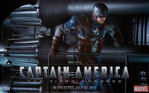 captain-america-the-first-avenger-wallpaper-02