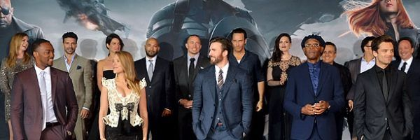 captain-america-the-winter-soldier-cast-interview-slice