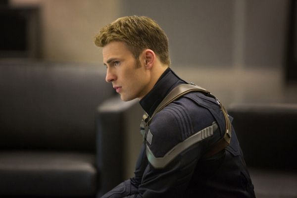captain-america-3-chris-evans