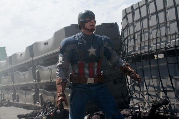 captain-america-the-winter-soldier-chris-evans