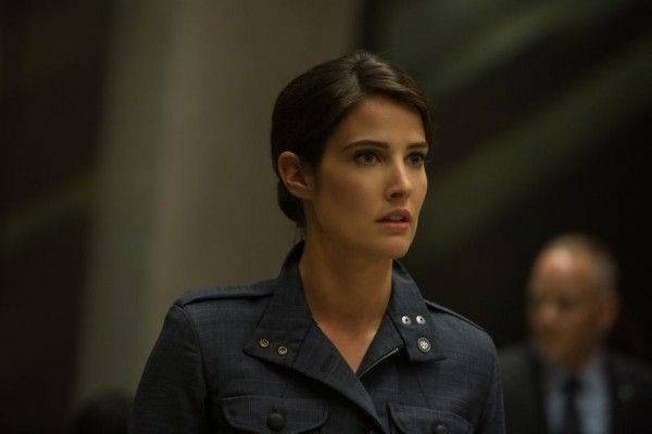 captain-america-the-winter-soldier-cobie-smulders