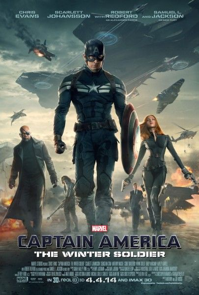 captain-america-the-winter-soldier-movie-poster