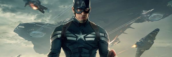 captain-america-the-winter-soldier-final-poster-slice