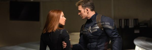 captain-america-the-winter-soldier-images-slice
